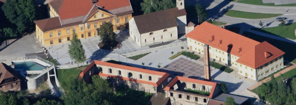 Stara Sava