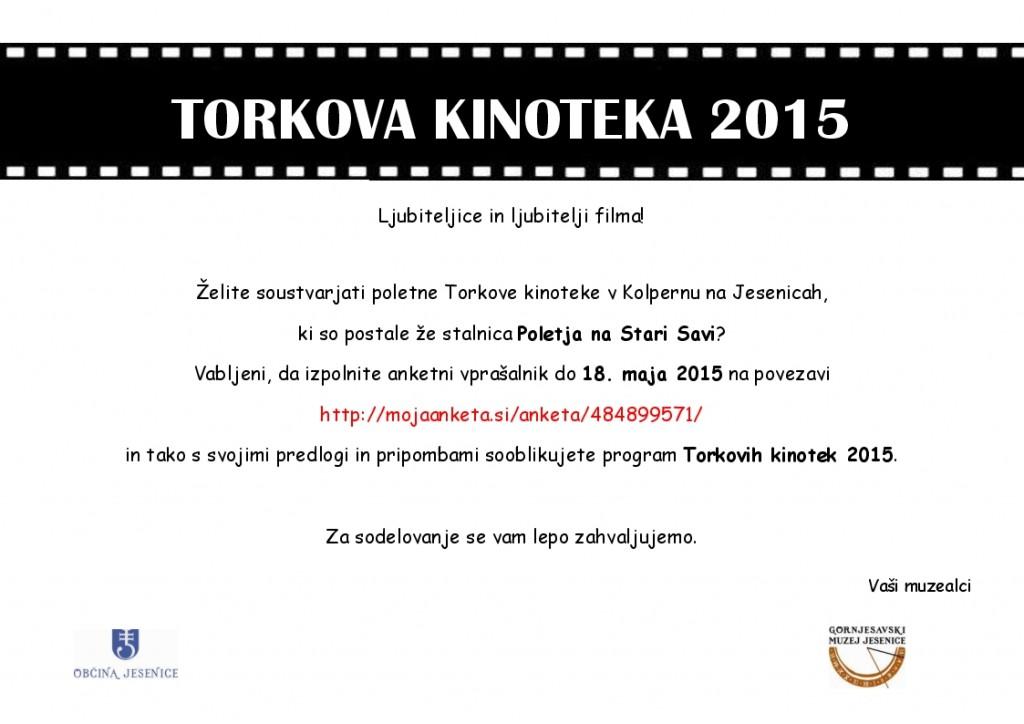 TORKOVA KINOTEKA 2015_anketa_vabilo