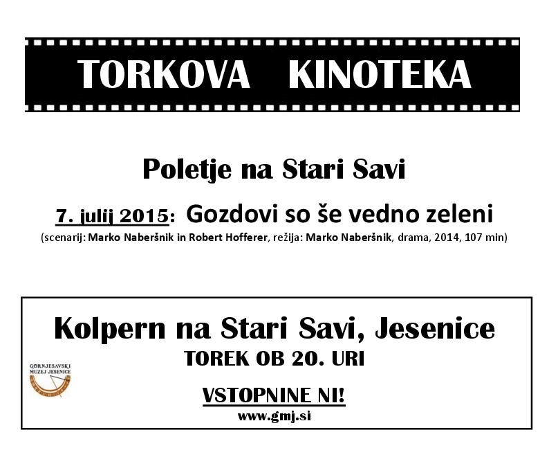TORKOVA   KINOTEKA_PROGRAM 7.julij
