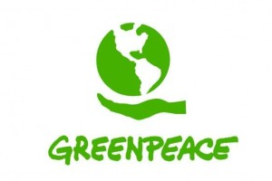 Greenpeace Slovenia_logo