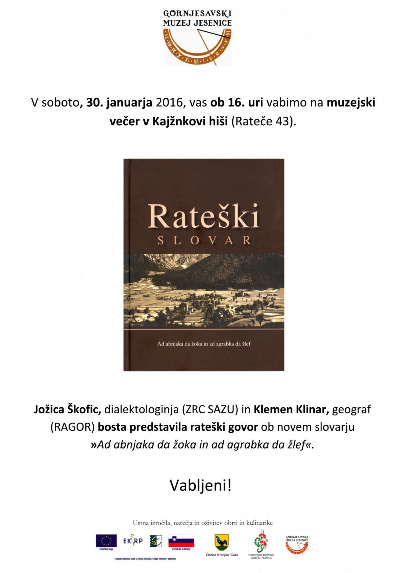 Plakat-Rateski-slovar