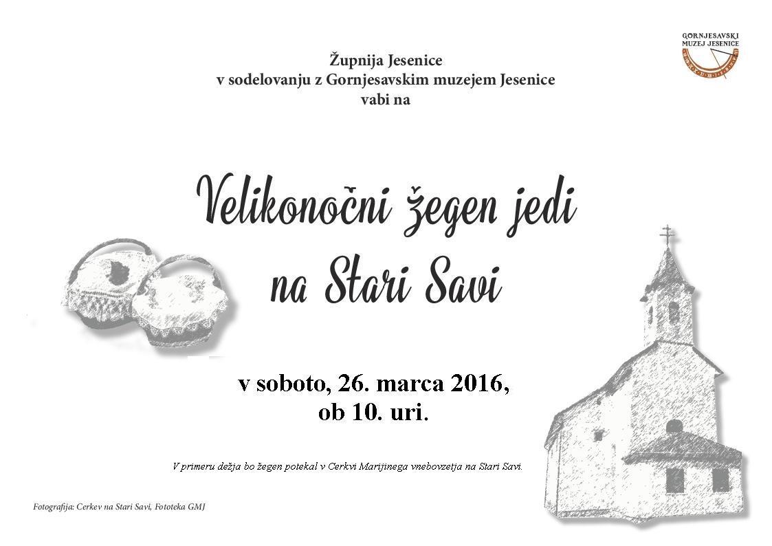 Velikonočni žegen jedi_Stara Sava_26.3