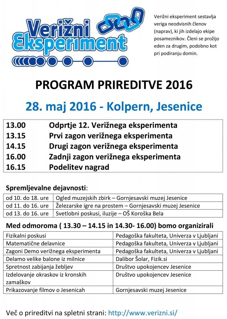 PROGRAM-PRIREDITVE_Verižni eksperiment(1)