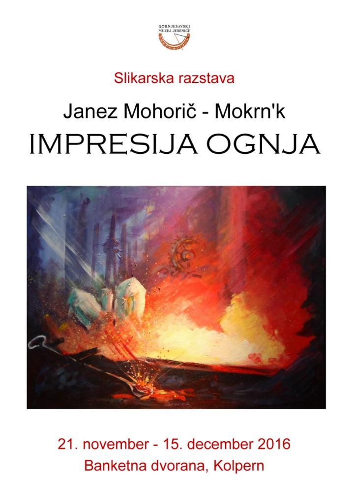 janez mohoric mokrnk_splet