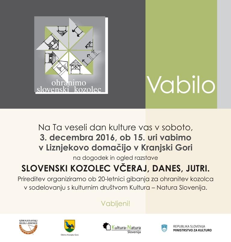 vabilo_kozolc2