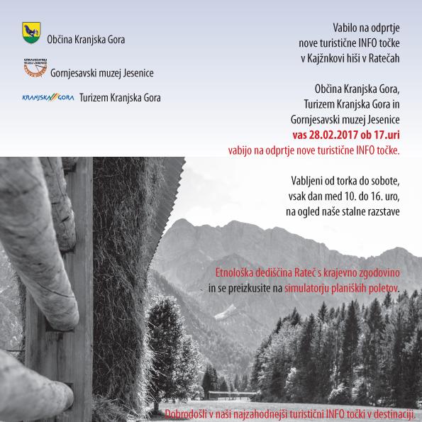 Vabilo-odprtje-Kajznjk2017 (1)