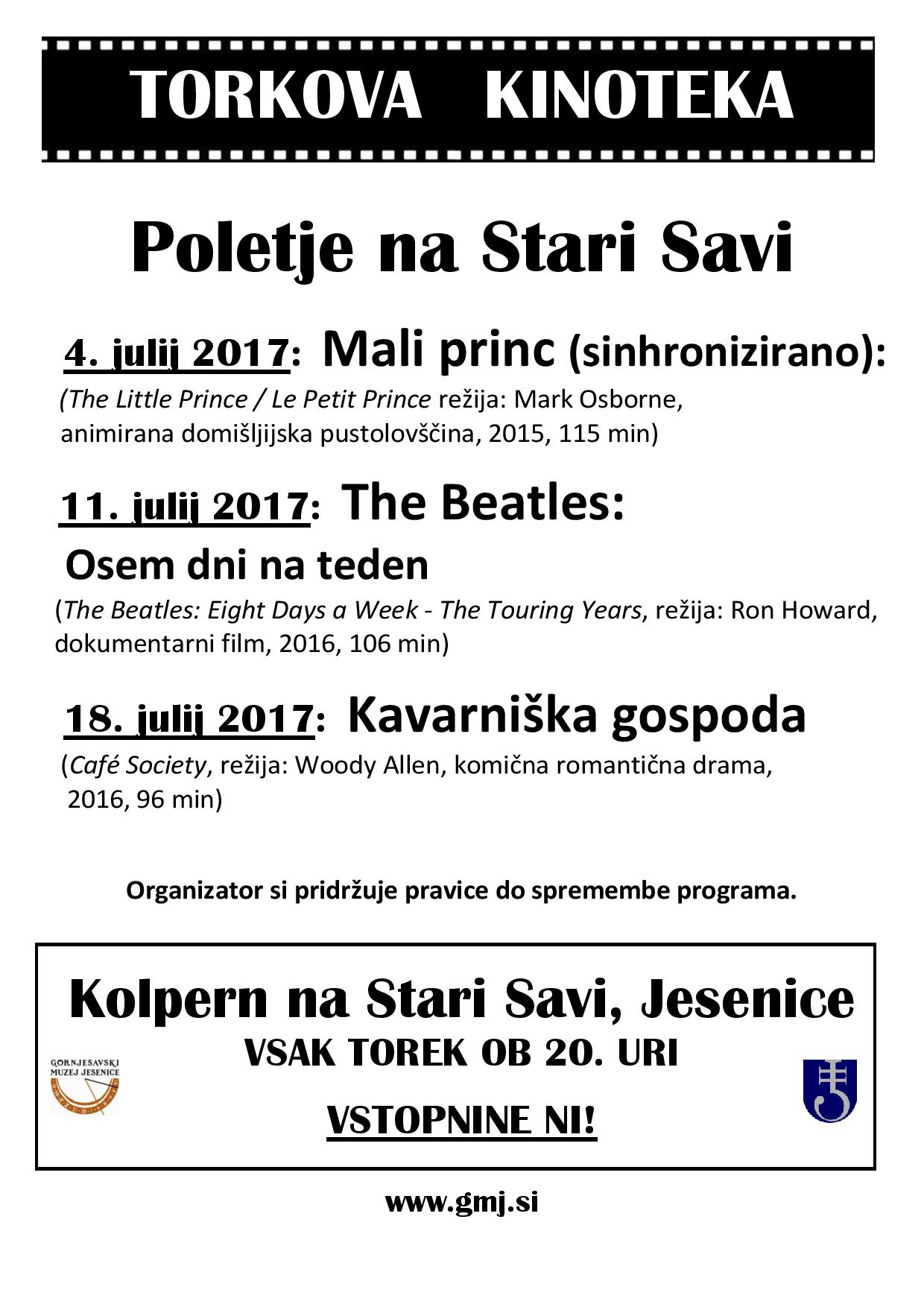 TORKOVA   KINOTEKA_PROGRAM 2017_ letak1-page-001