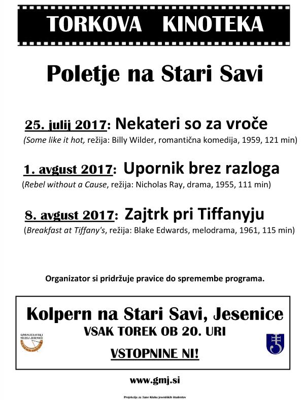 Torkova kinoteka_plakat2 (1)