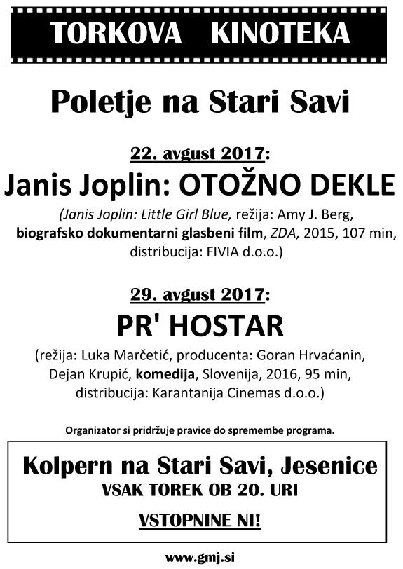 TORKOVA KINOTEKA_PROGRAM 2017_ plakat3_JPG