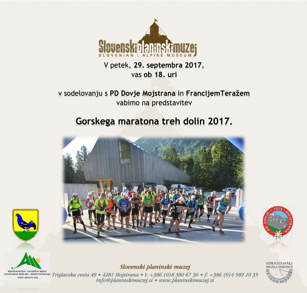 000_Vabilo Gorski maraton tera