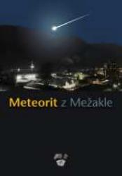 [:SL]Meteorit z Mežakle[:]