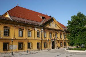Slovenski železarski muzej